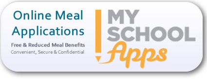 Free and Reduced Lunch Meal Application