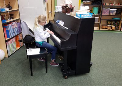 Gianna Piano 3