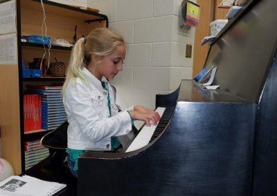 Gianna Piano 4