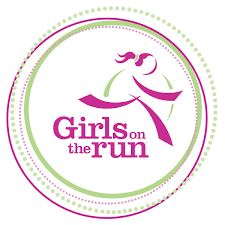 Girls On The Run – Click to find out more