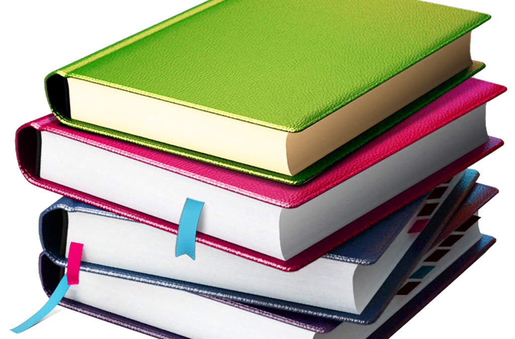 Scholarships available for struggling readers